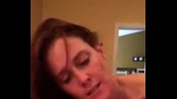 My Wife Giving Me The Best Blowjob In The World - Blowjob-Deepthroat.Com