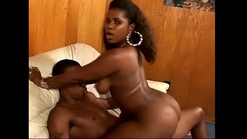 Fresh budding tit thumbs - Black african savage sex requires fresh pussy vol. 18