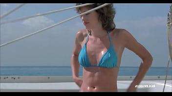 Jeana Tomasina - The Beach Girls