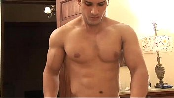 sexo gey argentino xvideos gay spanish