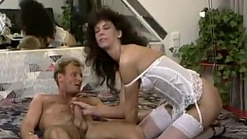 Euro Vintage Family Fetish Vacation Movie Pt 4