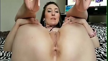 amzing ass of candid sandra .