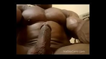 Arab dick gay bear - Arab muscle god