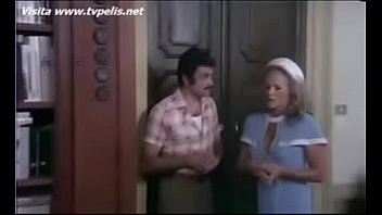 Vintage erotica forum celeste - La enfermera
