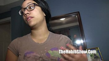 Thick redbone strippers 18yr freaky sexy thick ghetto hood pussy banged