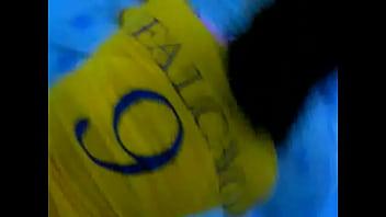 لولا أحد الهواة الكولومبيين القيام الشرج مذهلة  4tube. كوم الجنس مجانا ، هد الجنس 4tube. com ، hd 4tube الجنس الحرة ، الجنس علي الإنترنت 4tube.com free ، 2019 4tube تحميل ، الجنس 4tube الاباحيه xxx ،