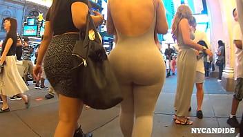 Big big ass thumbnail