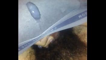 Cuming in my underwear Vorschaubild