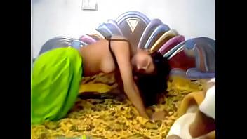indian hot desi girl exposing for boy friend leaked mms vide