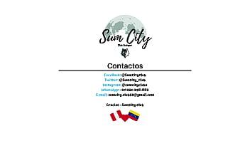 SumCity - Club Swinger (Información Completa)