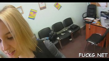 Picked up hotty fucked on cam