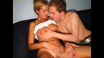 18videoz - Daniel youporn and xvideos Maya in redtube love teen-porn