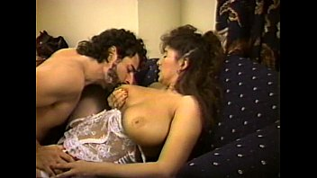 Fawn miller adult star Lbo - breast worx vol18 - scene 3 - video 2