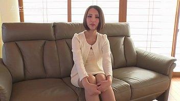 話題を提供し続ける爆弾娘・七瀬リナが初登場! 2