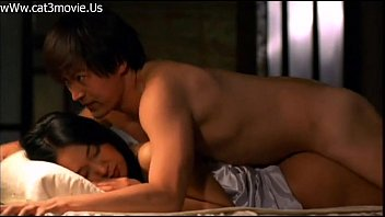 Asian films wiki - Asian erotic movie collection2.flv