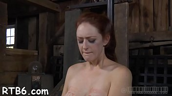 Suck my nipples porn Hard teasing for beautys nipples and lusty hairless pussy