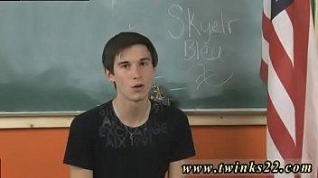 Skyelr bleu