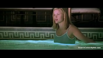 Reese witherspoon masturbation scene in fear Reese witherspoon in cruel intentions 1999