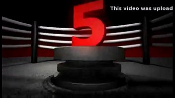 Top 10 videos porno Thumb