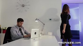 Fake nude bieber - Private.com - barbara bieber puts the squeeze on her boss
