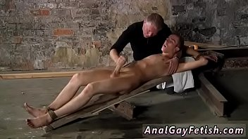 Gay male domination story Free gay male bondage movie and dominant stories british lad chad
