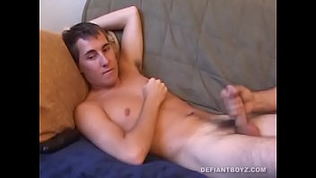 have removed this big boobs naked blowjob dick and crempie something is