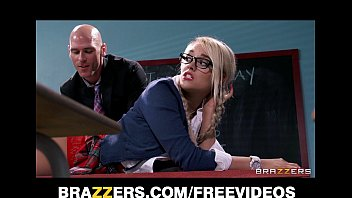 Spanked naughty boy stories Kinky blonde schoolgirl is spanked and fucked by her prof