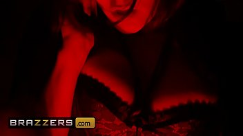 (Krissy Lynn, Stirling Cooper) - MILF Witches Part 2 - Brazzers