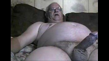 Dad Cum Web tigerwaycam.weebly.com