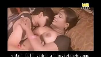 Mallu Sex Video in bedroom