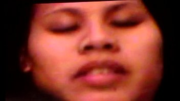 Ex Filipina Gf Judy bug