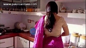 Watch sexy indian movies Sexy beautiful lady affair hubby friend