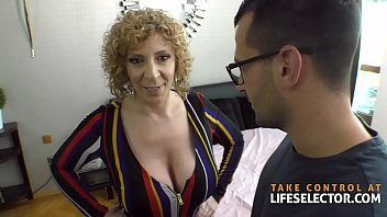 Slutty teacher Sara Jay thumbnail