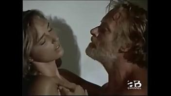 Cristina Rinaldi Sex Scene