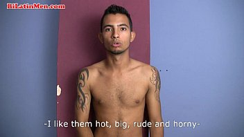 Latino with a thick Latin cock - australian porn sex thumbnail