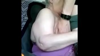 Cazador de abuelas lustygolden