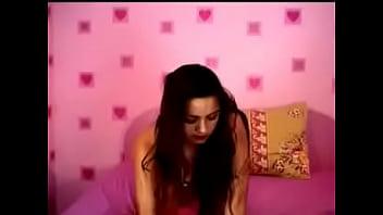 Hot horny romanian teen webcam girl - live sex çhat  WWW.SEXY-TEENCAMS.TK