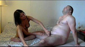 nankör kedi clip. slut deepthroats and fucks and is gettin fucked