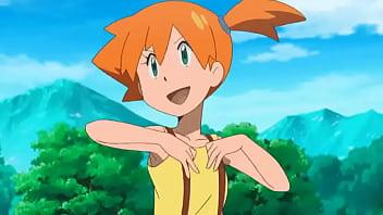 Lo mejor de pokemon