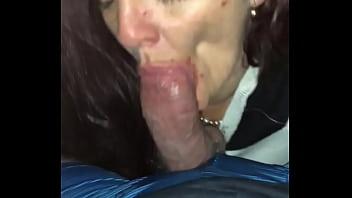 Meth penis shrink Meth whore