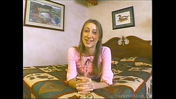 are absolutely jasmine femdom mistress casually come forum and