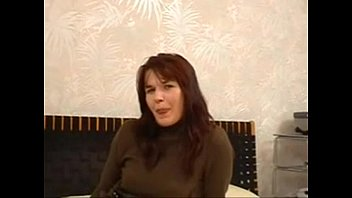 Lana (40 years old) russian milf in Mom's Casting preview image