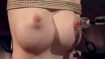 Female anal sex experience Curious isabell wants a new sexual experience. part2.