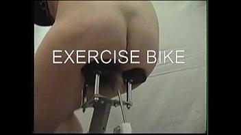 You migraine exercise dildo myself on bike my theme