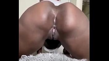 African slut2