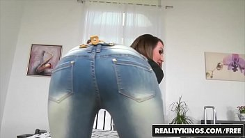 RealityKings - Mikes Apartment - (Yasmin Scott) - No Money No Problem