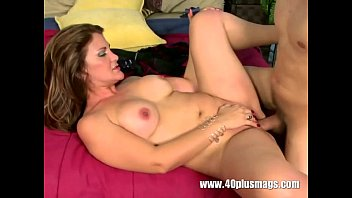 But horny mature Divorcee edita firm and horny