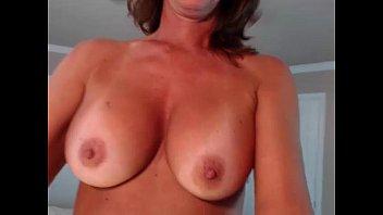 girl jessryan masturbating on live webcam  - find6.xyz