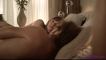 T Mobile - Naked comercial - Celebskin.pw
