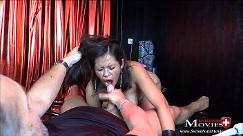 Lilly bondage Porno casting mit saklvin lilly in zürich - spm lilly30tr01